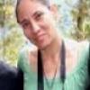 Gabriela Torres Estrada